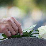 Cum alegi firma de servicii funerare potrivita nevoilor tale