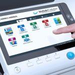 De ce aproape in fiecare birou trebuie sa existe o imprimanta multifunctionala